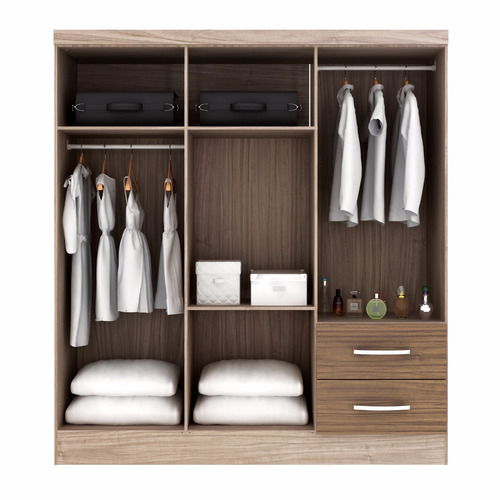 closet mueble, hogar