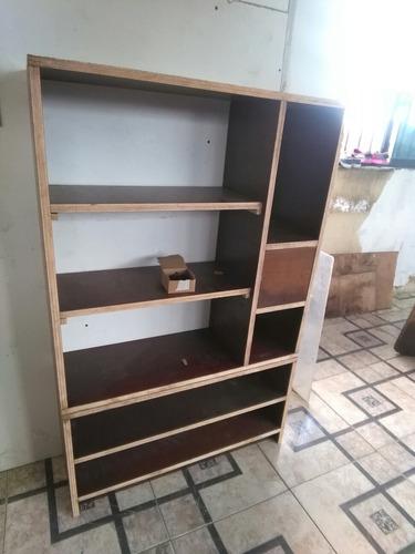 closet para niños (se fabrican) diferentes tamaños y modelos