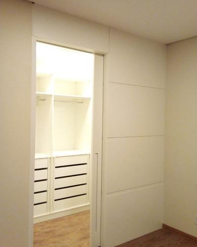 closet planejados