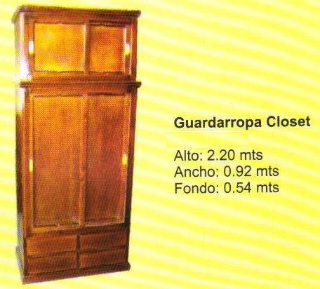 Closet portatil para espacios peque os 2 en for Zapateras para espacios pequenos