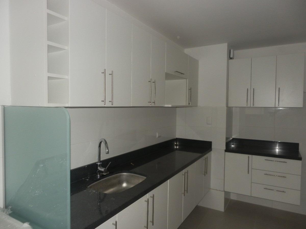 Closet repostero cocina muebles de cocina y closet s for Muebles altos de cocina