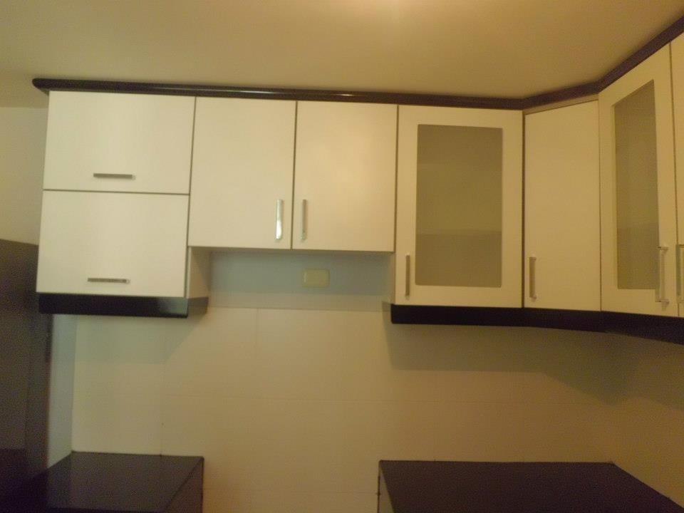 Closet reposteros cocina oficina muebles de melamina   s/. 840,00 ...