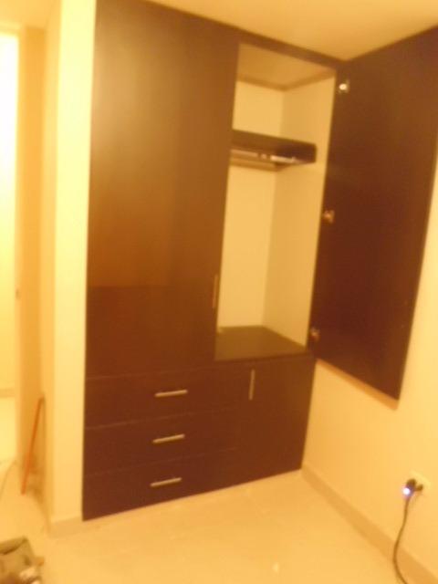 Closet reposteros todo tipo de muebles melamine 18 mm for Muebles walking closet
