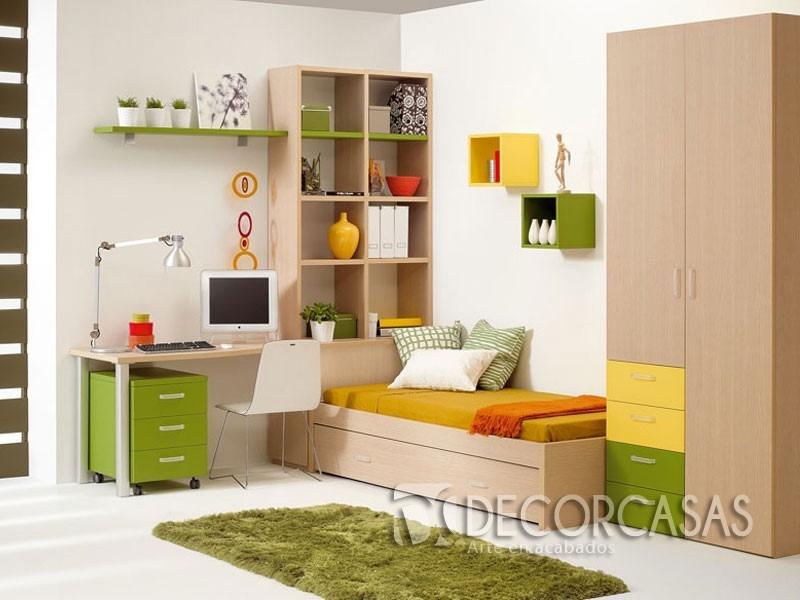 Closet roperos comodas muebles de domitorios de ni os for Muebles de ninos