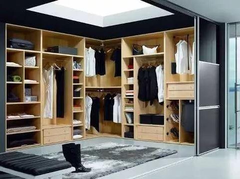 Closet vestidor fabricantes en monterrey en for Cotizacion de closets