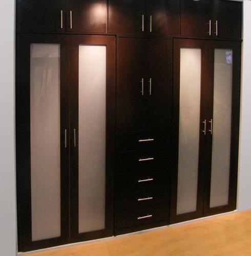 closet,económico,guarda ropa,closet, armario,minimalista,mdf