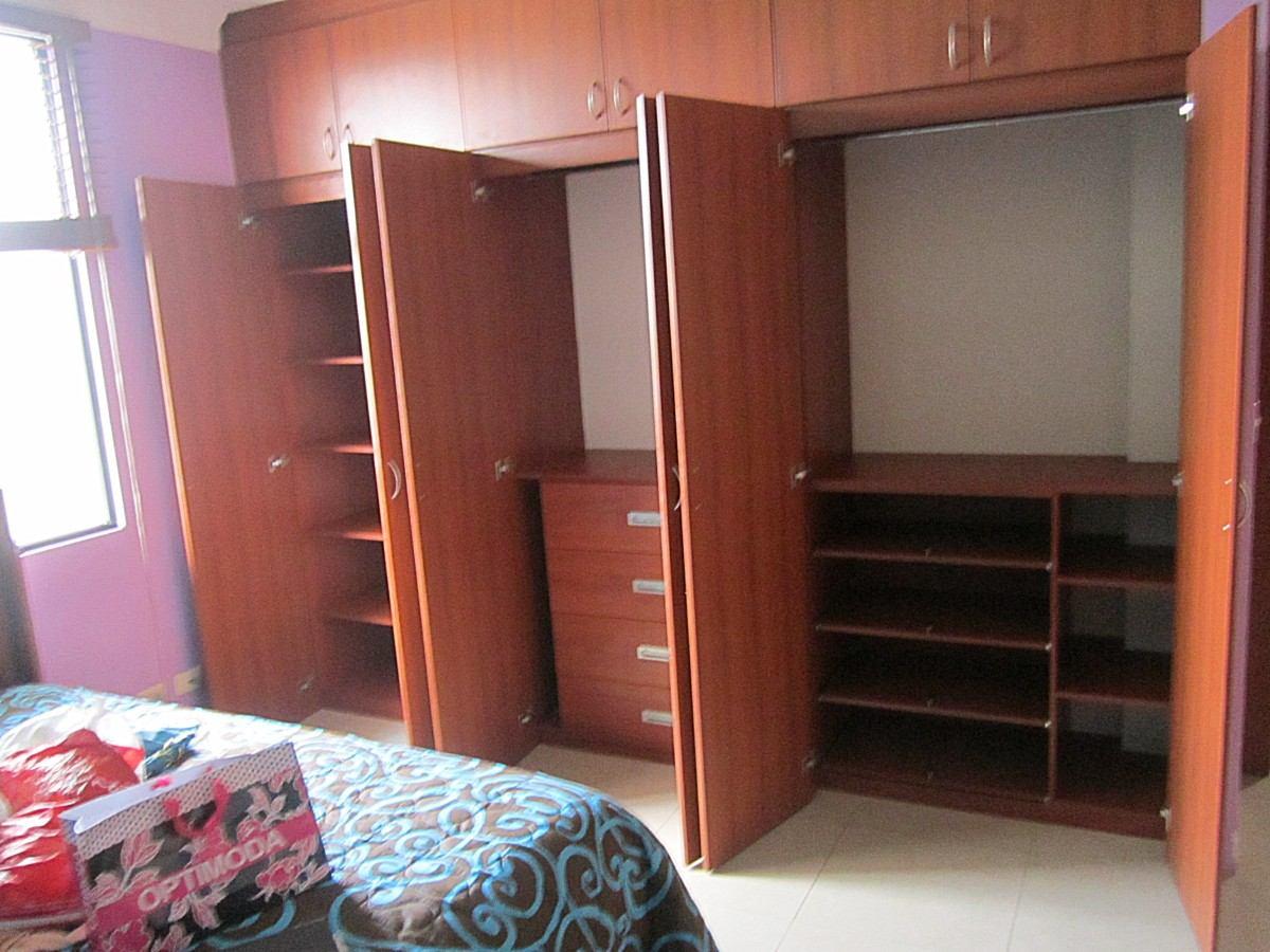 Armarios modernos closets armarios econmicos modernos for Armarios japoneses baratos