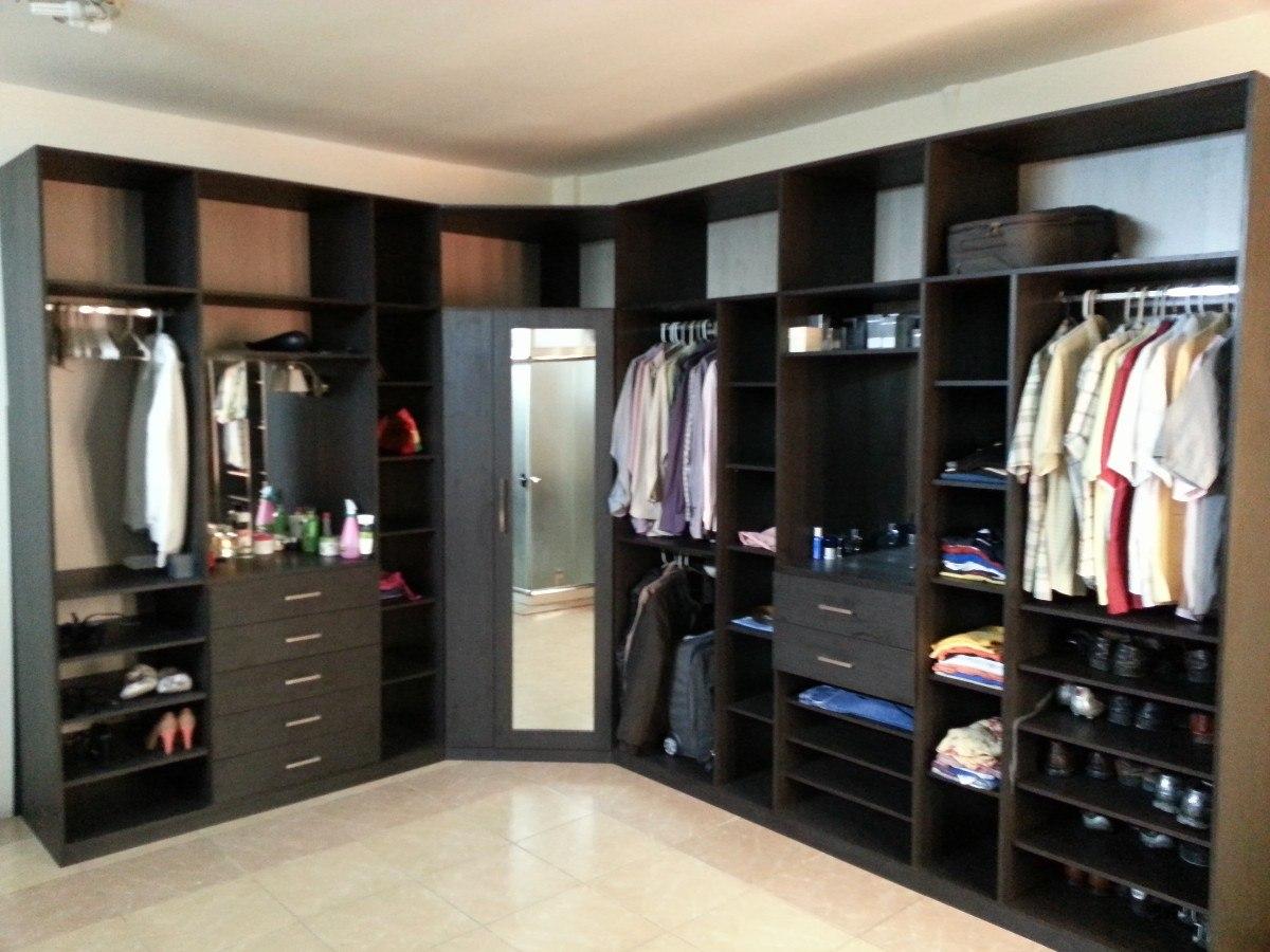 Armarios modernos closets armarios econmicos modernos for Armarios modernos