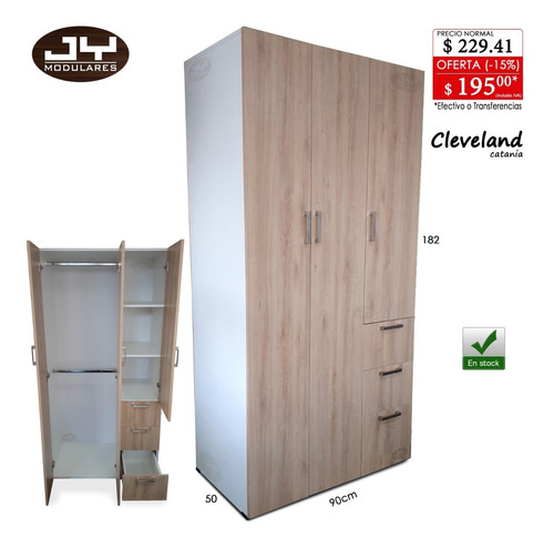 closets armarios puertas cajones estante
