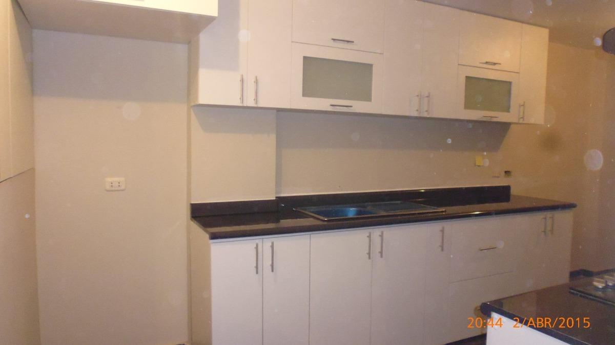 Closets de melamina reposteros muebles s 840 00 en for Muebles para cocina en l