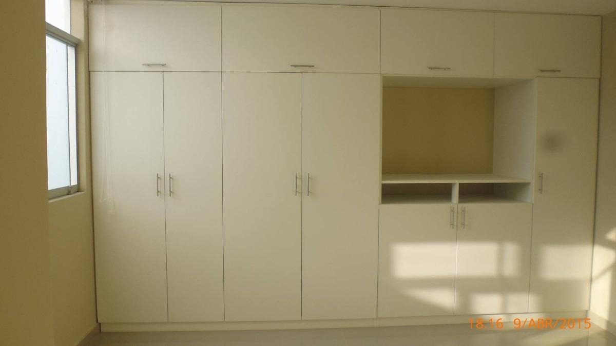 Closets de melamina reposteros muebles s 200 00 en Programa para hacer muebles de melamina