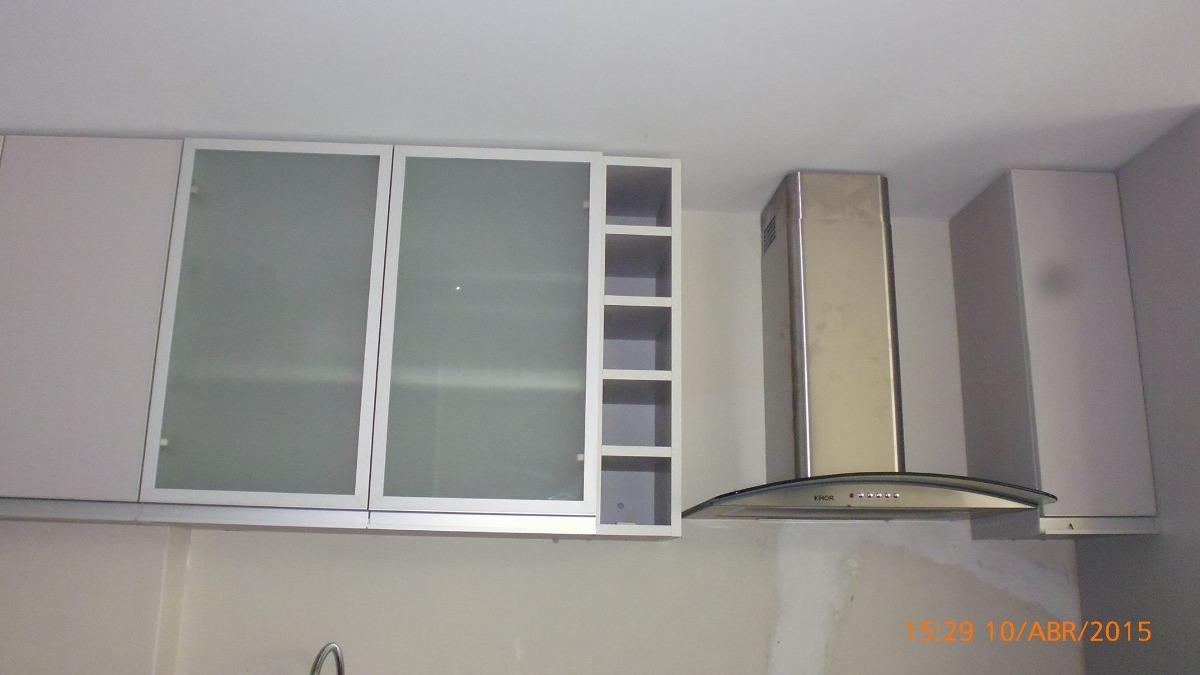 Closets de melamina reposteros muebles s 200 00 en for Muebles melamina