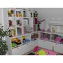 Muebles A Medida Diseño Y Fabricacion, Closet, Cocinas, Etc.