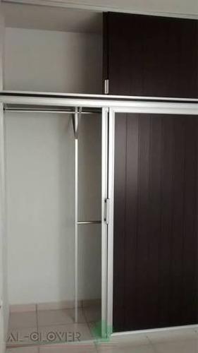 closets en aguascalientes