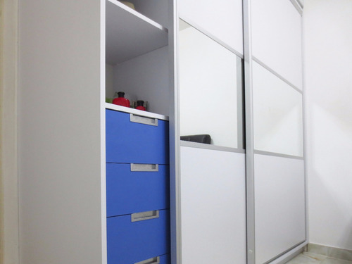 closets modernos, aceptamos financiamientos bancarios.