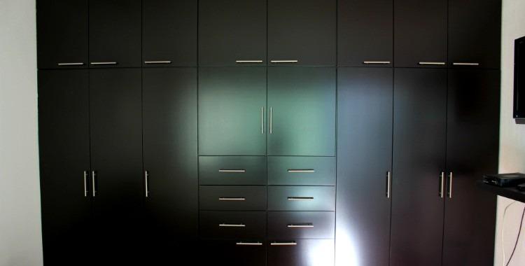 Closets Modernos Personalizados A Tus Exigencias  Bs 380000,00 en