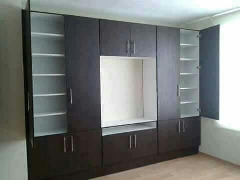 closets muebles de cosina puertas juegos de sala comedor etc