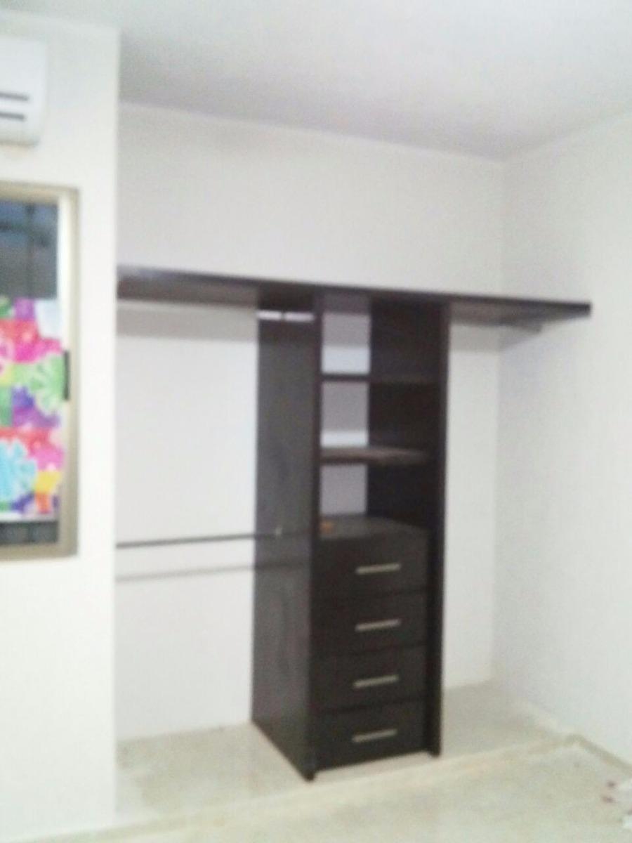 Closets Muebles De Madera 3 500 00 En Mercado Libre # Muebles Merida Yucatan
