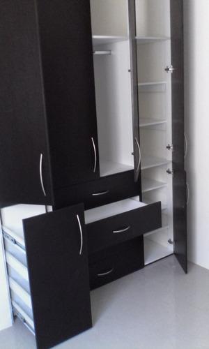 closets para dormitorios - solo gente interesada