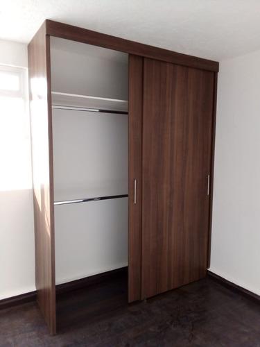 closets sobre medida