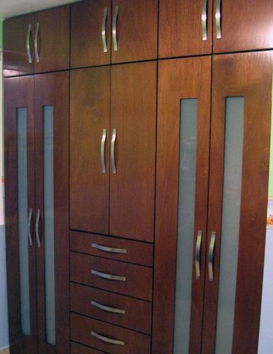 closets ,vestiers ,modernos,economicos, closet ,fabricantes.