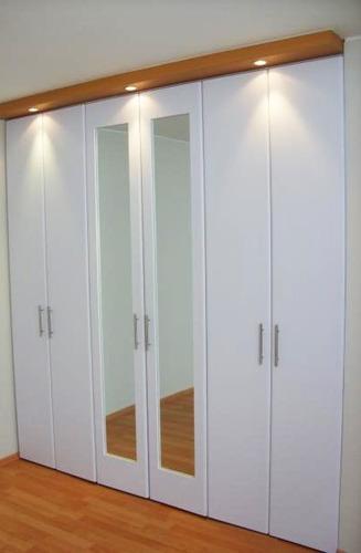 closets,vestier,económicos,carpinteria,modernos, closet niña