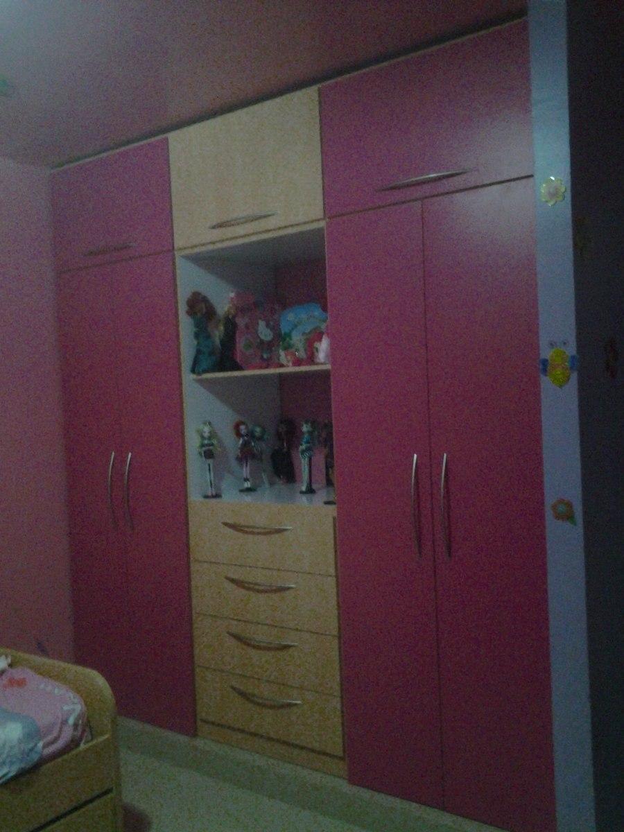 closets vestier econ micos carpinteria modernos closet