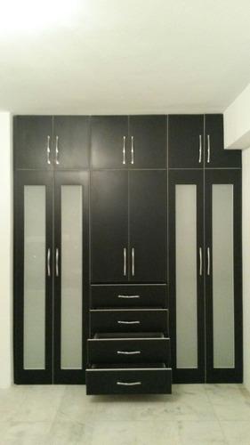 closets,vestiers,armario,carpinteria,modernos,economicoferta