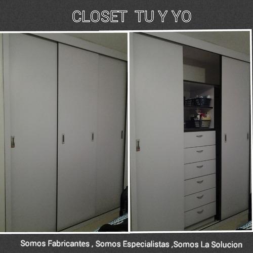 closets,vestiers,cocinas,economico,carpinteria,restauracion.