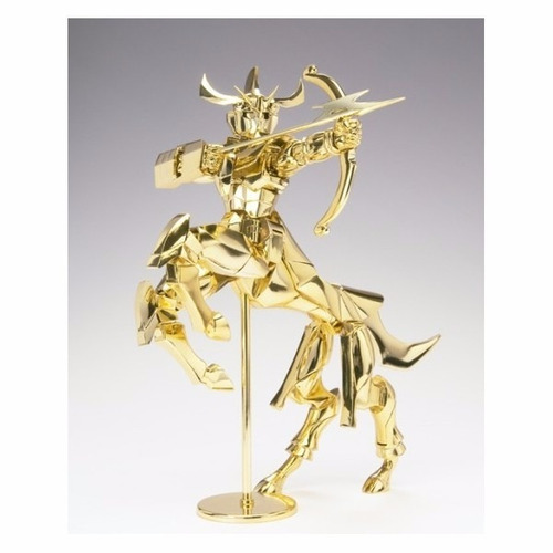 cloth myth fake sagittarius cavaleiros zodíaco sagitário