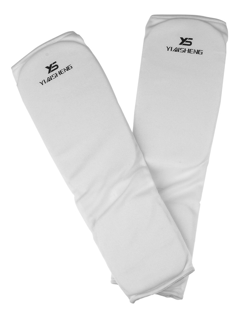 6 Worden/'s Rooster Tail 1//16 oz White Dalmation D1