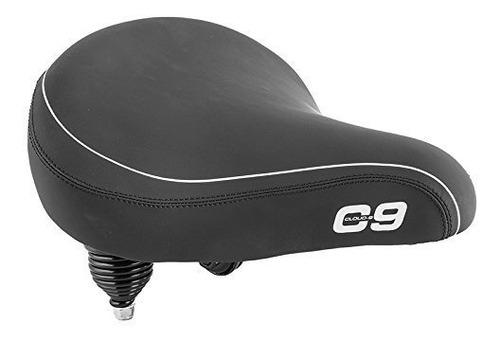 cloud9 cruiser contour saddle
