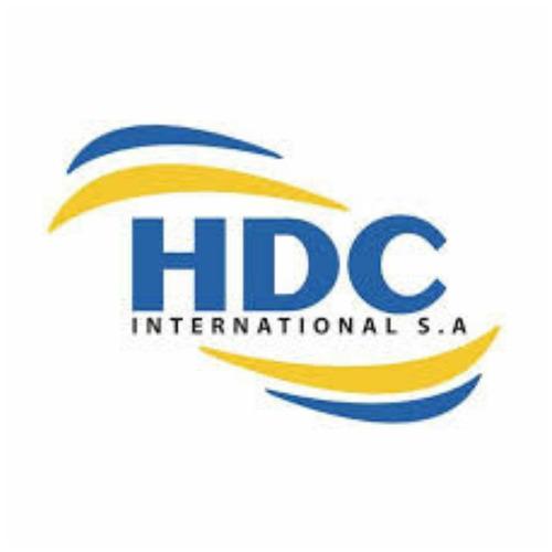 cloudbook hdc cy-141ih 14.1   intel celeron n3350
