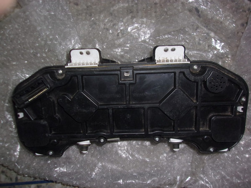 clouster corolla automatico 10-14(usado)