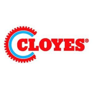 cloyes 9-5356 tensor