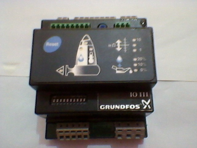 GRUNDFOS IO 111 DOWNLOAD