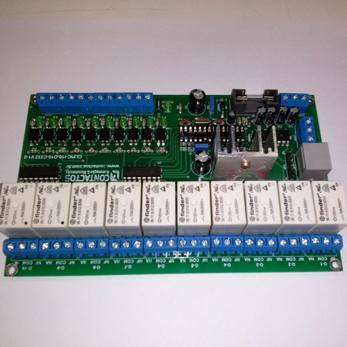 clp pic16f876a 12v programação ladder, assembler, c,bassic