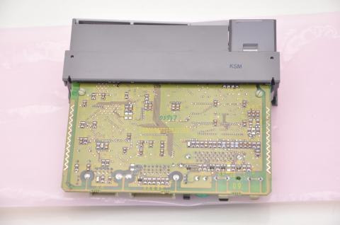 clp plc allen-bradley slc 500 1747-l532 5/03 plc cpu process