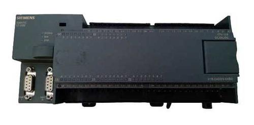 clp s7200 - cpu 226