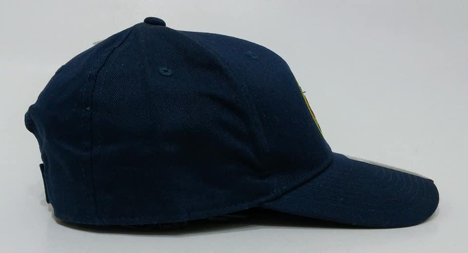 club america nike gorra   azul legacy91 unisex original. Cargando zoom. a4001ae3e19