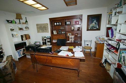 club campestre casa en venta 5,100,000 maledir sp 280716
