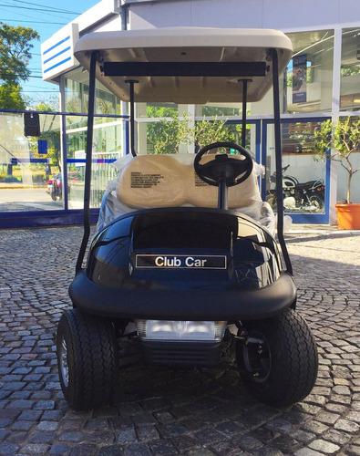 club car villager 4 f d. electrico dolar oficial. consultar