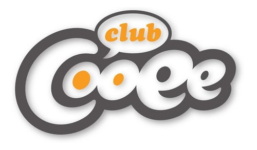 club cooee cash 44k