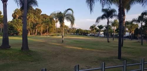 club de golf juriquilla, villas del meson