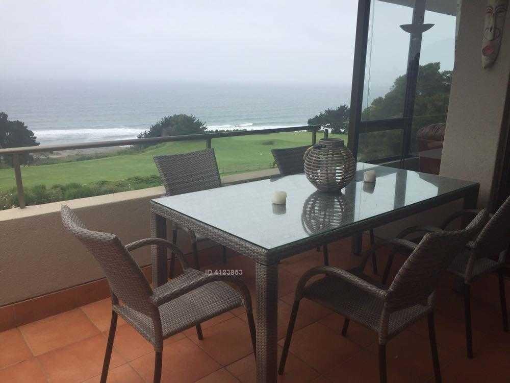 club de golf las brisas - penthouse -vista al mar y hoyo 7 norte