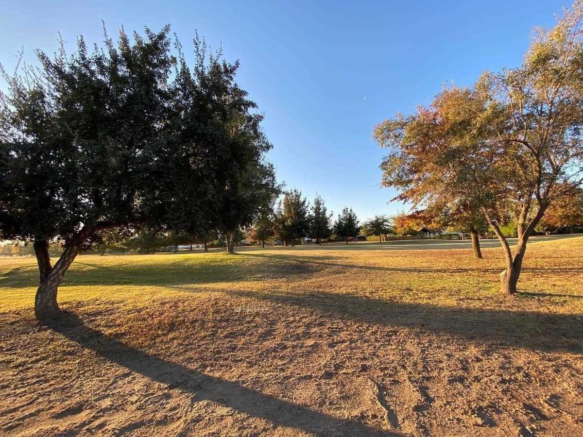 club de golf los lirios 14.500 - casa 14.500
