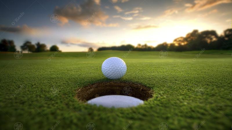 club de golf privado 9 hoyos en berazategui - 20 has oportunidad única