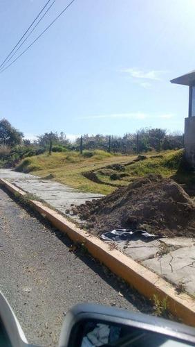 club de golf residencial acozac, terreno, ixtapaluca, edo méx. ****