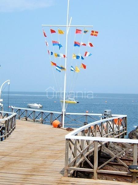 club de pesca y deportes náuticos playa pelícanos pucusana