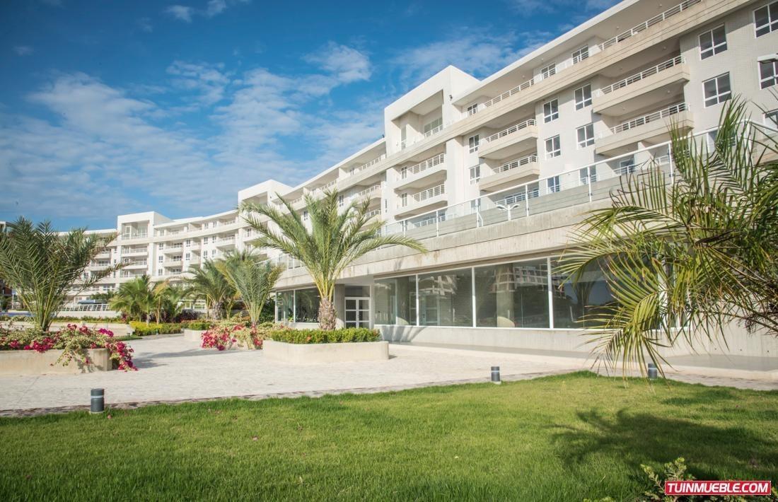 club de playa - apartamento   alquiler   lecheria